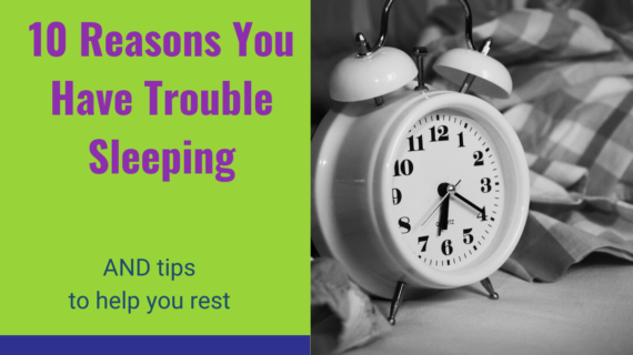 blog-10-reasons-you-are-having-trouble-sleeping_orig