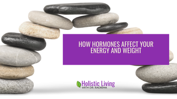 how-hormones-affect-your-weight-pic