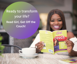 Ready To Transform Your Life Pic 1 Orig 300x251