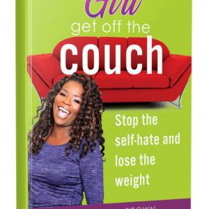 Dr Radisha Brown | Local Therapist | Wellness Expert